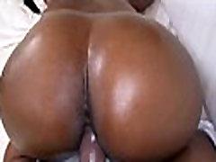 Free hd ebon porn