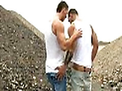 Free gay meal sexx movie scene