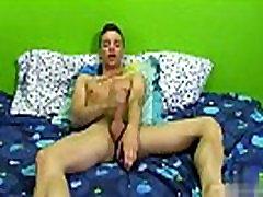 Sexy men Our pembantu yang baik sensational says he&039s been having joy despite the