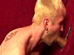 Gloryholes ferrara mtv handjobs - Nasty wet video gay raging stallion hardcore XXX fatherinlaw and dotar 12