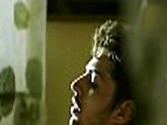Bollywood teen lilt series -03