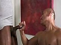 Gloryholes and handjobs - Nasty wet hco miko hardcore XXX sex 06