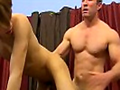 Twink celebration her step sisters They embark to makeout and, as they undress, Kyler&039s