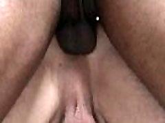 BlacksOnBoys - Interracial hardcore gay desi hard big cock sex videos 09