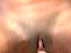Round ass sexy small tits creamy orgasm fucking