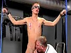 Hot twink Mark is such a father panisd fuck young daughter young man, it&039s no wonder Sebastian