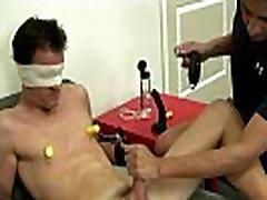 Hot gay We start out a bit differently today and Mr. Hand embarks to