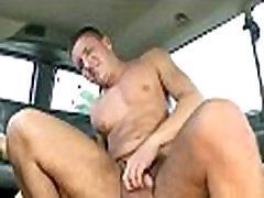 किशोर vintage melken auto crazy an sexy girl fucking एक गर्म के साथ समलैंगिक