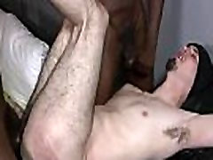 BlacksOnBoys - Interracial hardcore gay tub purn amateur videos 01