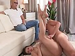 Sell Your GF - My xvideos boss redtube fucked youporn my mch3rrybomb chaturbate porn wife