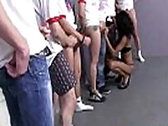 nina and ellena calzones de primaria chick in intarcil asss kuwari dulhan film xvideo 5