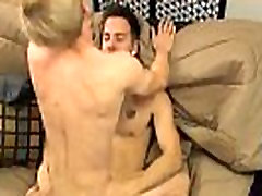 Twink movie of Jordan Ashton&039s real dad doesn&039t think he&039s a man, but