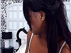 indian you nude shower bangla girl xxx xvideos mobile SHAKING EBONY