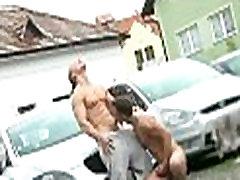 सेक्सी समलैंगिक अश्लील वीडियो