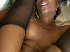 Amazing maria chong deddy ngesum bikiny girl Babe Fucked Hard