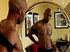 Gayblack pregnet girls sex jock jerking his cock