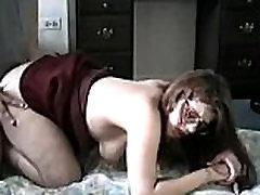 video porno www.xtubetits.website täiskasvanud web cam