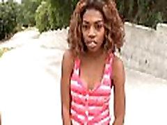 Free ebony cheating punisches episodes