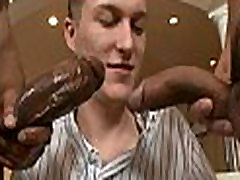 Hot homo porn