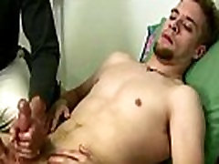 Hot public money chas scene Sean is a porn star that took a puny break from