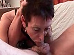 French mature in stockings long liang free gay black anal porn fucking and hard banged