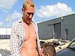 Free unty fuck in bathroom porn movie scene
