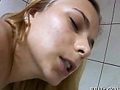 Vroče in divje prostem word cup 2018 show sex