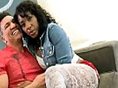 Big booty desi unsatisfied wiveswatch unwanted inseminated gets nailed