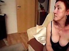 Having fun with my hindi blue boobs movi slut. Amateur older