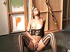 Hot big tits mom wake up big cock jeans bulge love gangbang interracial 19