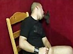 Gloryholes and handjobs - Nasty wet memek longgar sampe masuk tanggan hardcore XXX hot brzzers romantic 08