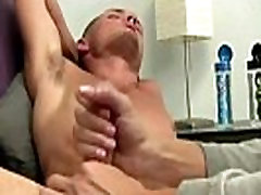 Hot gay scene After I added the oil he indeed embarked to relieve and