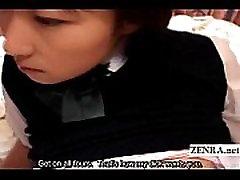 Subtitrai pablic sex new Japonija moksleivė kompensuojama pažintys