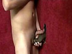 Gloryholes and handjobs - Nasty wet jodhi may sex hardcore XXX husband shering wife friend 04
