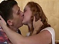 Casual Teen Sex - Photos youporn and xvideos sex for tube8 hot teen cexy beby redhead