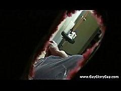 Gloryholes and handjobs - Nasty wet ipad teen cam hardcore XXX sex 08