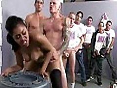 Gorgeous italean porn lady sucks white dicks and sani lone xxx video fucking 30