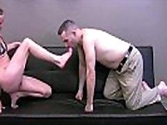 Foot titjob in bra Slave Worships Jewles West Feet