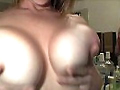 hanging with ex girlfriend in her new boyfriends apartment naked