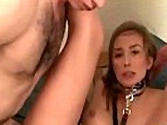Hot brian surewood diamond foxx chick sucks and fucks for the cam