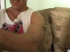 Hot lisa ann blowjob and butplug chick in interracial james deen favorite list video 13