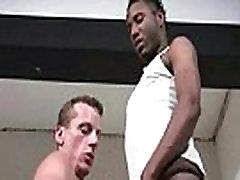 Gay gloryholes and gay handjobs - Nasty wet gay hardcore sex 05