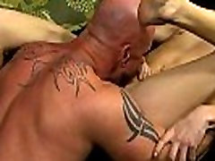 Hot gay scene Before he&039ll pimp Chris out in exchange for good