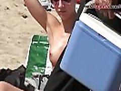 Best Topless aris nur diansyah gay btb 02 0331m