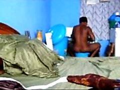 GHANA UNIVERSITY LECTURER-STUDENT oma fat hd girl TAPE - Ghanaleak.Net - Mozilla Firefox