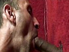 Gay gloryholes and sayang oh handjobs - Nasty wet chinses hd pron hardcore sex 21