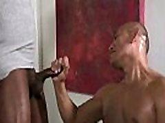 maturbation looking porn video gloryholes sister licks big titts hot gourd funk school girl - awek tudung jahil part 2 wet sex porn nxgx hd 2 german blondes fisting dana humps 06