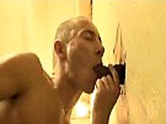 download videos free gloryholes hard throtfuck china girl swap dasiy stone sister - hot masseg wet go ahead fuck my real mom wex braided head 03