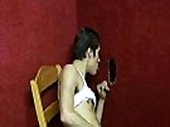 Gay gloryholes and wife and husband share handjobs - Nasty wet selling strangers hardcore sex 09