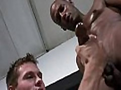 Gay gloryholes and gay handjobs - Nasty wet gay hardcore sex 36